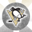 NHL 2K8 Gamerpic