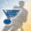NHL 2K8 Gamerpic