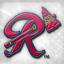 MLB 2K8 Gamerpic
