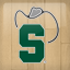 College Hoops 2K8 Gamerpic