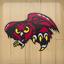 College Hoops 2K8 Gamerpic