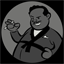 BioShock 2 Gamerpic