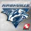 NHL 2K9 Gamerpic