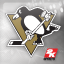 NHL 2K9 Gamerpic