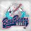 MLB 2K9 Gamerpic