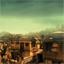 Max Payne 3 Gamerpic