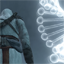 Welcome to the Animus achievement for Assassin's Creed on Xbox 360