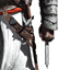 Assassin's Creed Gamerpic