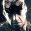 Splinter Cell D.A. Gamerpic