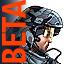 Tom Clancy's EndWar™ Gamerpic