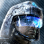 Tom Clancy's EndWar™ Gamerpic