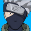 Naruto Rise Of A Ninja Gamerpic