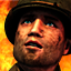 Brothers in Arms: Hell's Highway Gamerpic