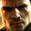 Far Cry® 2 Gamerpic