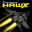Tom Clancy's H.A.W.X Gamerpic