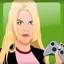 Ubisoft Frag Dolls Gamerpic