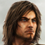 Prince of Persia®: The Forgotten Sands™ Gamerpic