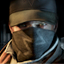 Watch Dogs™ Gamerpic