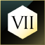 Icon for The Hammer Falls