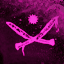 Icon for Welcome to Kyrat