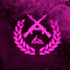 Icon for All Clear