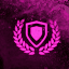 Icon for Defender