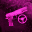Icon for Drive-By