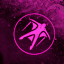 Icon for Like A Bird