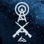 Icon for Night Survivor