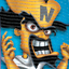 Crash Bandicoot: Wrath of Cortex Gamerpic