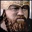 Beowulf Gamerpic