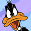 Daffy Duck Gamerpic