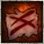 ご一緒にポテトはいかがですか? achievement for Kingdoms of Amalur: Reckoning on Xbox 360