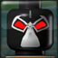 Icon for Atomic Backbreaker.