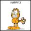 Garfield Gamerpic