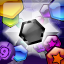Full Game - Hexic HD