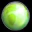 Marble Blast Ultra Gamerpic