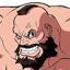 Street Fighter II' HF Gamerpic