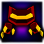 Mutant Storm Empire Gamerpic