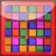Buku Sudoku Gamerpic