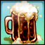 Root Beer Tapper Gamerpic