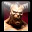 Ultimate MK3 Gamerpic
