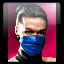 Ultimate MK3 Gamerpic