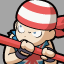 Fatal Fury Special Gamerpic