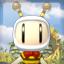 Bomberman LIVE Gamerpic