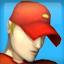 3D Ultra™ Minigolf Gamerpic