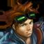 Lode Runner™ Gamerpic