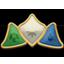 Magic: The Gathering Gamerpic