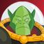 Rocketmen:Axis of Evil Gamerpic