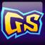 GripShift Gamerpic